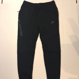 NIKE SWEATPANTS/JOGGERS